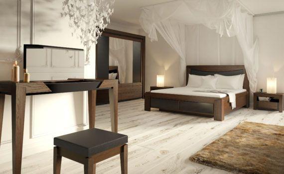 sempre-sypialnia