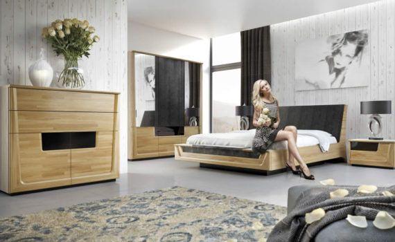mebin-maganda-sypialnia-2