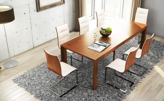 paged-krzeslo-siena