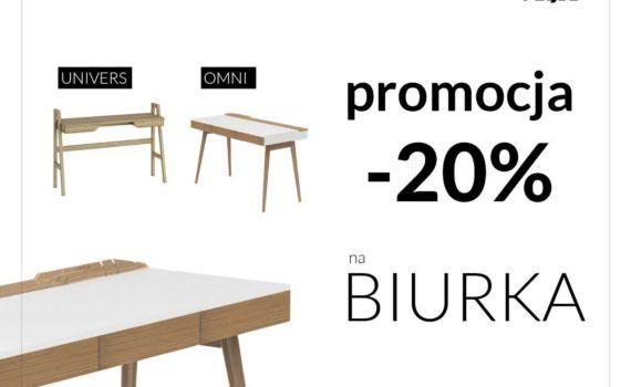 paged-promocja-biurka-uniwers-i-omni-20-klient