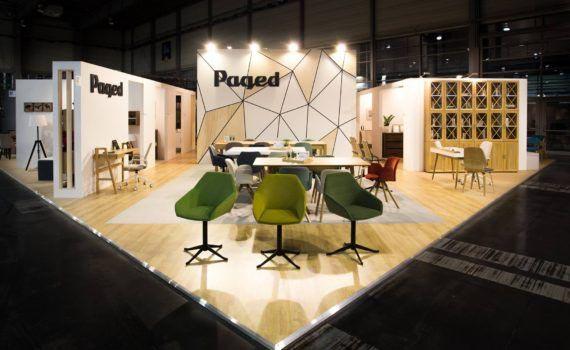 paged-kontrakt-stol-april-krzeslo-tuk-1