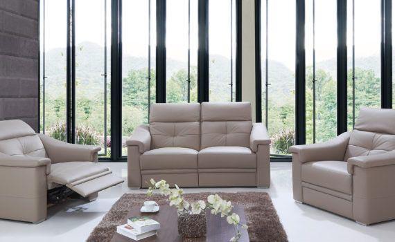aranz-comfort