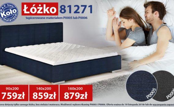 lozko81271