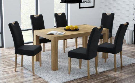 furnirest-stol-monti-krzeslo-szafir-2