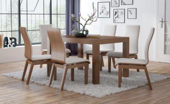 furnirest-stol-szymon-krzeslo-modern-2