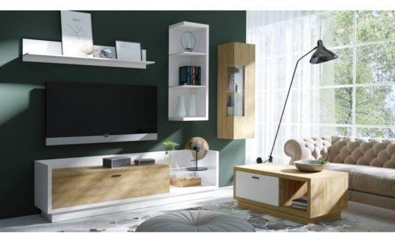 talina-tv-komoda-1-szufl-lp-polka