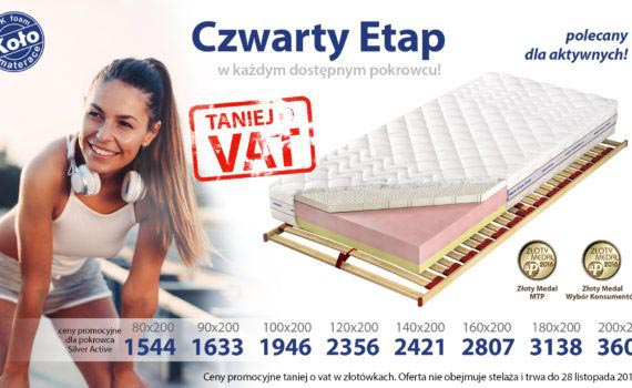 4etaph2