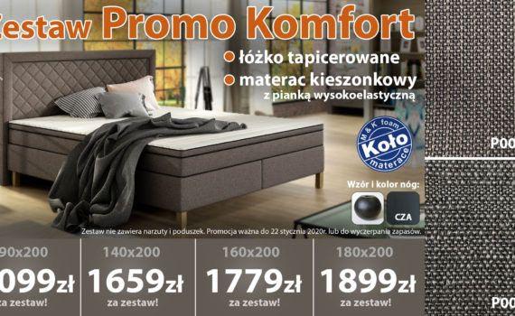 20200122promokomfort