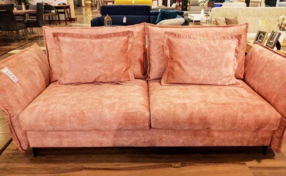 carmen-sofa