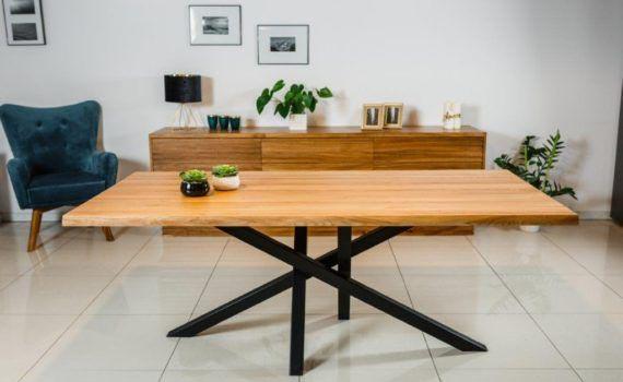 drewbetex-nowoczesny-design-stol-ancona-aranzacja
