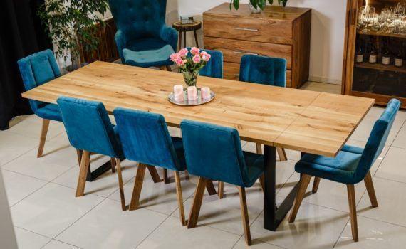 drewbetex-nowoczesny-design-stol-italia-z-funkcja-krzeslo-pascal