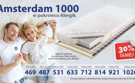 20200319amsterdam