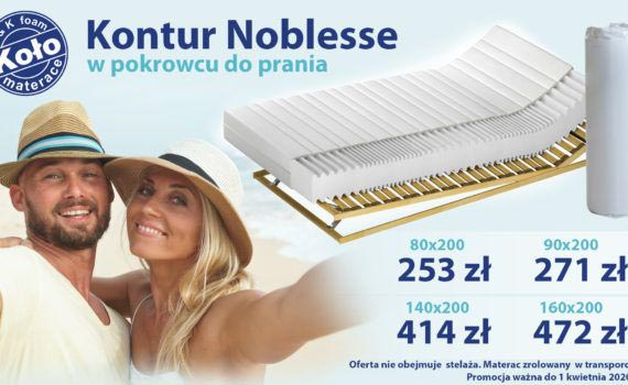 20200319noblesse