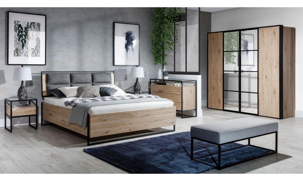 5e5d29f22227earanzacja-sypialni-glassloft-w-stylu-loftowym