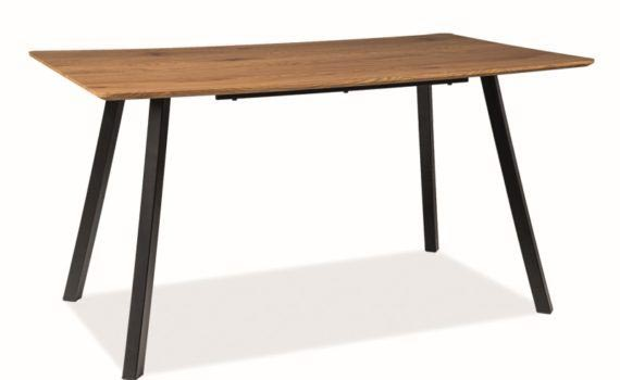 manodc140-stol-mano-dab-czarny-stelaz-140x80
